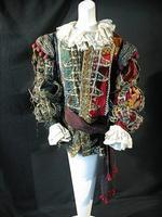 image Costumes1960front